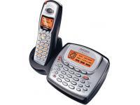Uniden TRU8885 PowerMax Cordless Handset