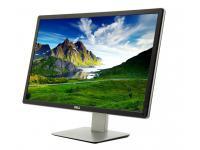 "Dell P2714H 27"" HD Widescreen IPS LED Monitor - Grade B"