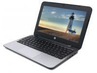 """HP Stream 11 Pro G4 11.6"""" Laptop Intel Celeron (N2840) 2.1GHz 2GB DDR3 32GB eMMC - Grade C"""