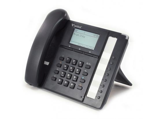 Vertical Edge VW-E5000i-8 Black IP Display Speakerphone - Grade B