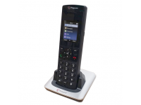 Polycom VVX D60 Expansion Wireless IP Handset
