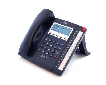 ESI Communications Server 40D SBP Business Phone (5000-0592)