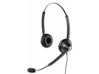 Jabra BIZ GN1900 USB Duo Headset
