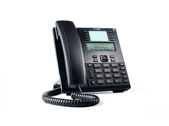 Mitel 6865 IP Display Speakerphone