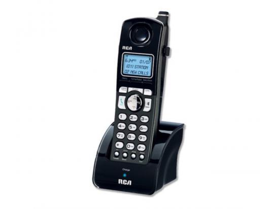 RCA  ViSYS H5450RE3 Handset Only