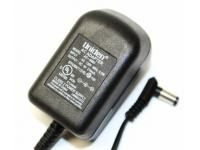 Uniden 9V Power Adapter (AD-0005)