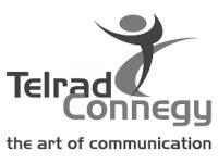 Telrad CONNEGY IP3015D Plastic DESI
