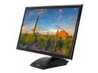 "Samsung C23A550U 23"" Widescreen LED Monitor - Grade A"