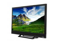 "Vizio D24h-C1 24"" HDTV LED Monitor - Grade A"
