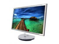 "AOC i2353Ph 23"" LCD IPS Widescreen Monitor - Grade A"