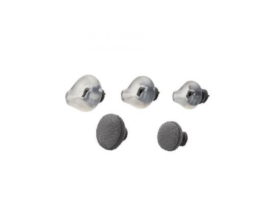 Plantronics CS530 Replacement Ear Tips