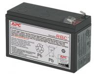 APC Replacement battery for APC BE600M1