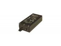 Cyberdata PoE Power Injector (011124)