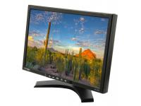 "Double Sight DS-245W 24"" LCD Monitor - Grade B"