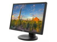 """LG N2210WZ-BF 22"""" LED LCD Monitor - Grade C"""