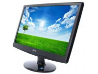"BenQ GL2030-N 20"" Widescreen LED LCD Monitor -  Grade C"