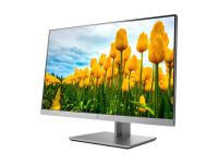 "HP EliteDisplay E233 23"" LED LCD Monitor - Grade A"