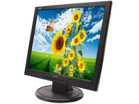 "Philips 190S7 19"" LCD Monitor - Grade C"