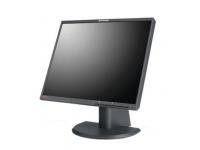 "Lenovo ThinkVision L190xC 19"" LCD Monitor - Grade A"