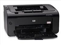 HP LaserJet Pro P1102w Wireless Laser Printer (CE658A) - Grade A
