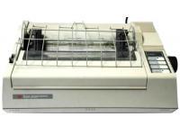 Texas Instruments 850 XL Dot Matrix Printer