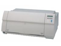 Tally T2040 Parallel Serial 24-Pin Dot Matrix Impact Printer