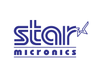 Star Micronics NX-1040 Color 9-Pin Dot Matrix Impact Printer