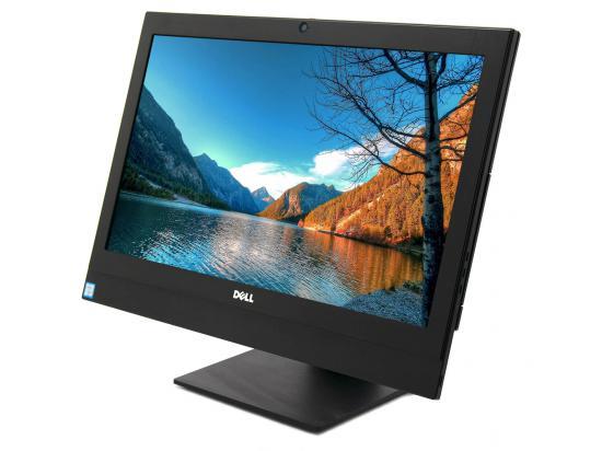 """Dell OptiPlex 3240 21.5"""" AiO Computer i5-6500 Windows 10 - Grade C"""