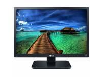 "LG 27MB65PY-B 27"" Widescreen IPS LED Monitor - Grade A"