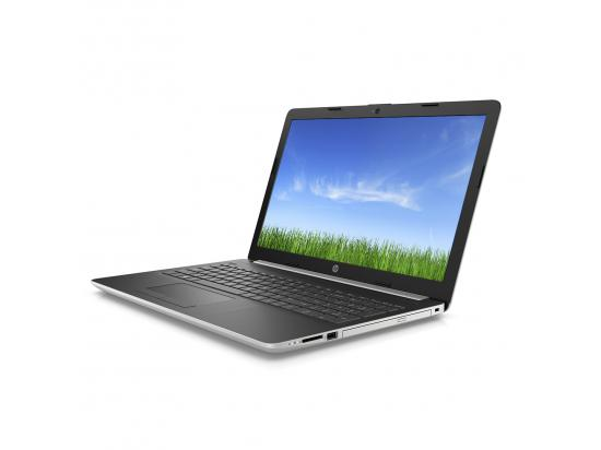 Hp 15 Da0032wm 15 6 Laptop Intel Core I3 8130u 2 2ghz 4gb Ddr4 320gb Hdd