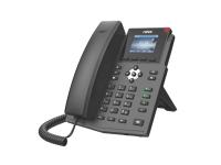 Fanvil X3SP V2 Color Display IP Phone