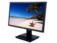 "Acer B246HL 24"" Widescreen LED Monitor"