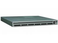 Arista DCS-7124SX 24-Port 10/100 Switch