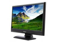 "Northern Video NTH-LED22R 22"" LED CCTV Monitor - Grade A"