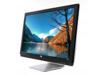 "HP 2509m 25"" Widescreen LCD Monitor - Grade C"