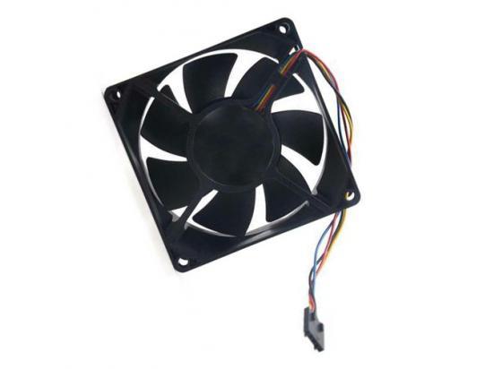 Dell Optiplex 3010 3020 SFF CPU Fan