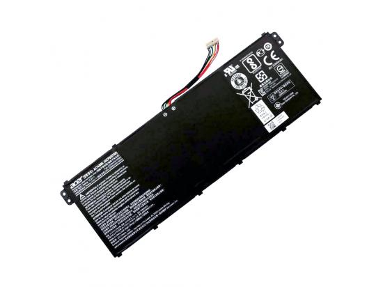 Acer Chromebook cb5-311 15.2V 3200mAh Laptop Battery
