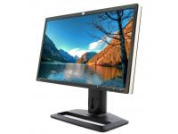 "HP ZR22w  21.5""  Widescreen IPS LCD Monitor - Grade A"