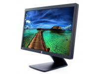 "HP Z22i 22"" LED IPS LCD Widescreen Monitor - Grade A"