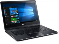 "Acer R5-471T 14"" 2-in-1 Laptop Intel Core i5 (6200U) 2.3GHz 8GB DDR3 256GB SSD - Grade C"