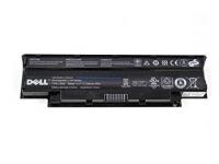 Dell Vostro 2520 11.1V 4300mAh Laptop Battery