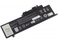 Generic Dell Inspiron 13 7348 Laptop Battery