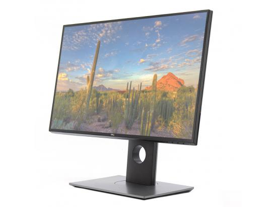 "Dell UltraSharp U2518D 25"" IPS LED Monitor"
