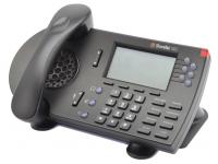ShoreTel 560G Black IP Phone