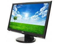 "Asus VH238 23"" Widescreen LED LCD Monitor - Grade C"