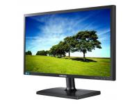 "Samsung S23c200b 23"" Widescreen LED Monitor - Grade A"