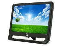 """AOC F22 22"""" Widescreen LCD Monitor - Grade C"""