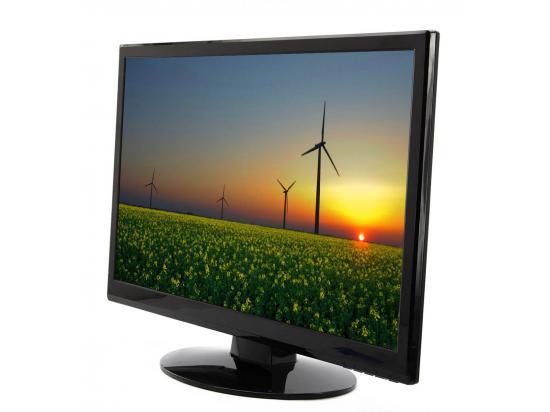 "Planar PXL2780MW 27"" Widescreen IPS LED Monitor - Grade C"