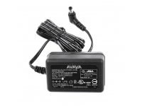 Avaya 1600 & J100 Series 5V Power Supply