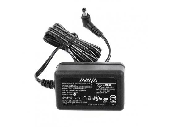 Avaya 1600 & J100 Series 5V Power Supply